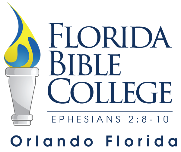Florida Bible College